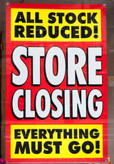 store-closings
