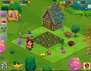 3-fairy-farm-on-facebook-3