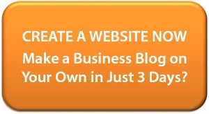 create-a-business-website