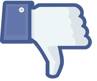 Upside_down_Facebook_like_thumb2