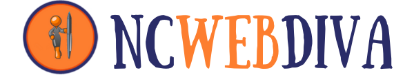 NC Web Diva